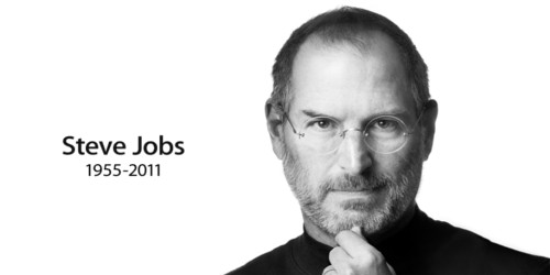 Steve Jobs left a legacy that will affect many lives, in many walks, and in unique places. His legacy for manufacturing is compelling, and worthy of some reflection.